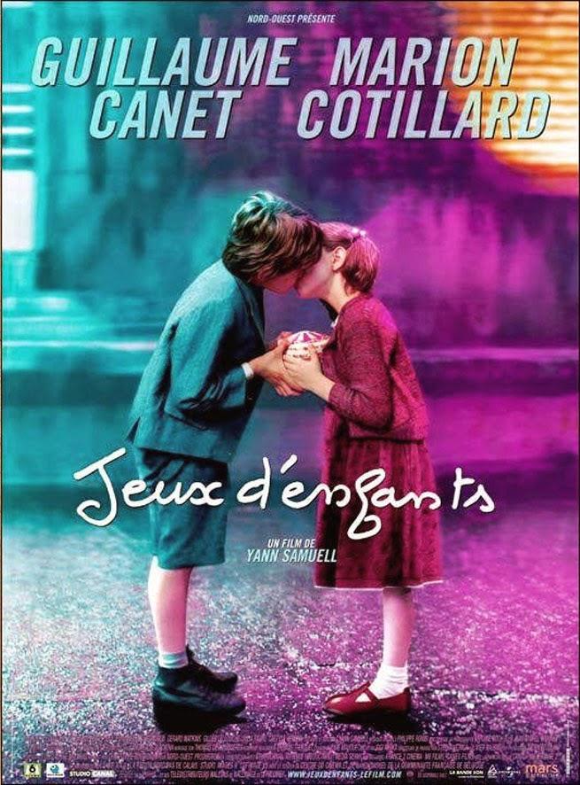 Quiéreme si te atreves (2003) DescargaCineClasico.Net