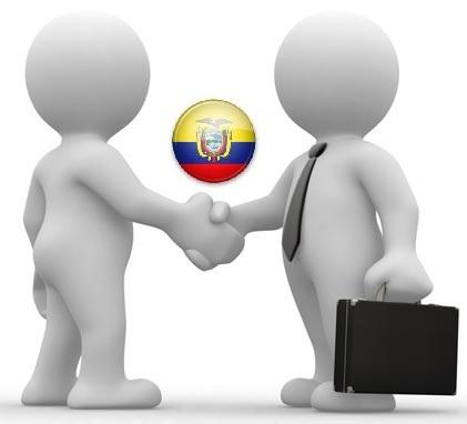 bolsa de trabajo y ofertas de empleo computrabajo colombia bolsa de ...