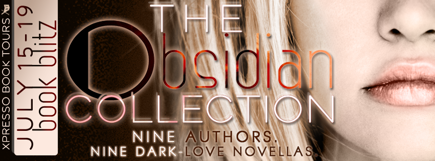 The Obsidian Collection Blitz