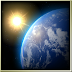 Space HD APK 1.0