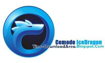 Download Gratis Comodo Ice Dragon Version 18.0.3