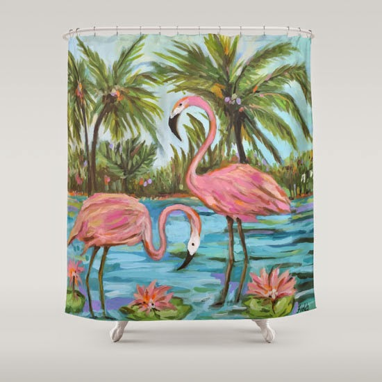 http://society6.com/product/pink-flamingos-zt6_shower-curtain#35=287