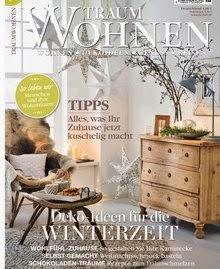 HOUSE of IDEAS Empfehlung/Deutschland