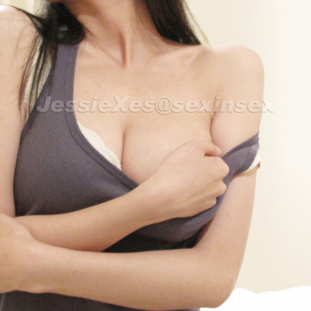 jessiexes+%2528102%2529 Singaporean babe blow job enthusiastically |Rape|Full Uncensored|Censored|Scandal Sex|Incenst|Fetfish|Interacial|Back Men|JavPlus.US
