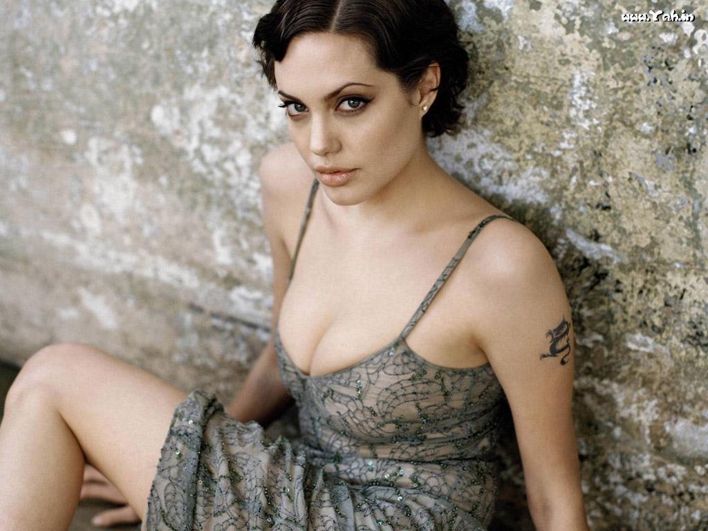 Angelina Jolie | Angelina Jolie Images | Angelina Jolie Hot Wallpapers ...
