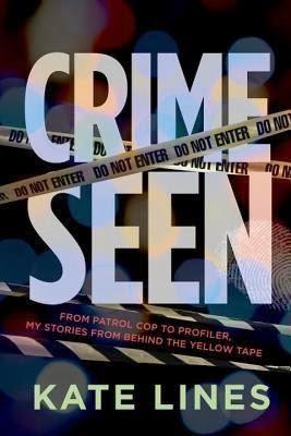 https://www.goodreads.com/book/show/22716372-crime-seen