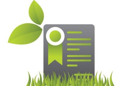 Confira a relação de resíduos de interesse da CETESB que necessitam de CADRI
