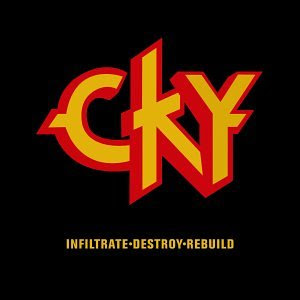cky-infiltrate_destroy_rebuild_pictures