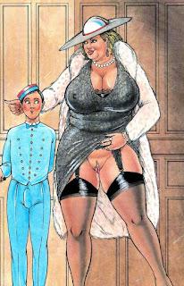 Hot ladies - sexygirl-St_806_018_-716202.jpg