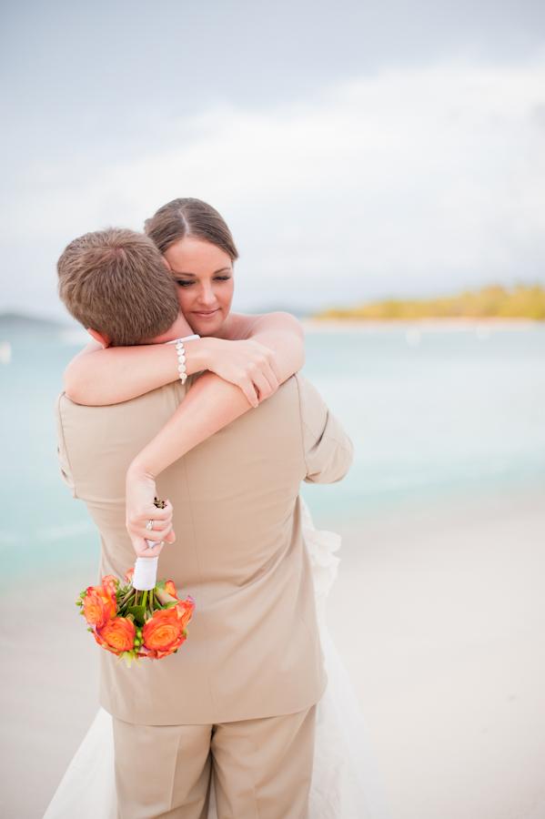 Island Bliss Weddings St Thomas