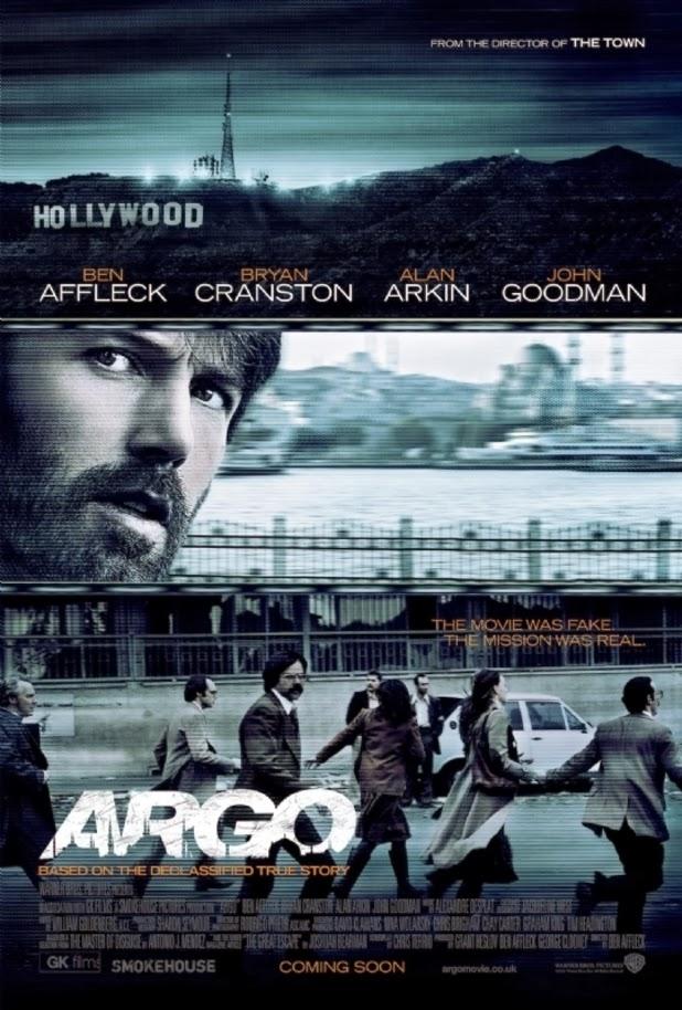Descargar Argo