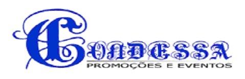 Condessa Promoções e Eventos