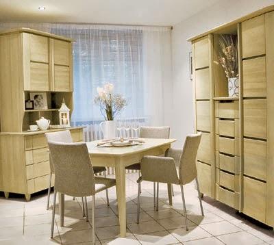 Desain Interior Apartemen Ukuran Kecil Yaitu Gaya Dan Fungsionalitas