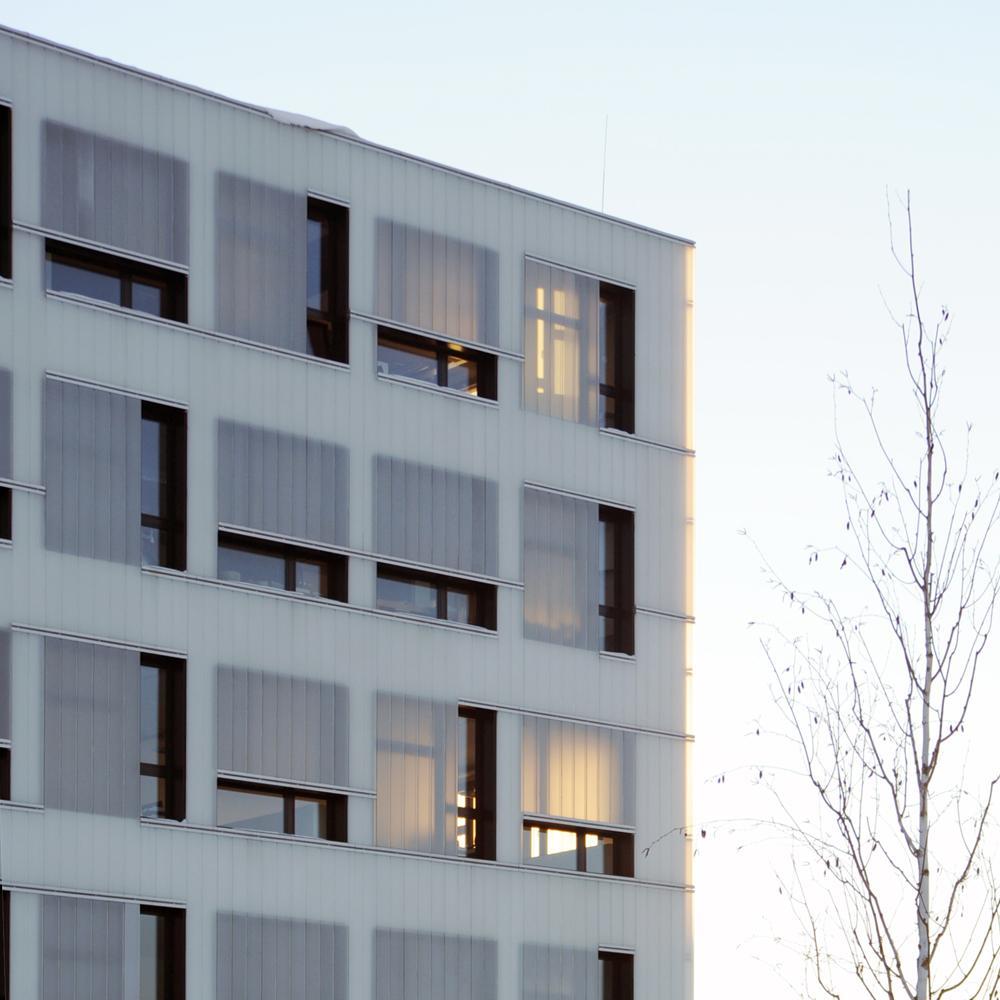 bogevischs buero architekten a f a s i a. Black Bedroom Furniture Sets. Home Design Ideas