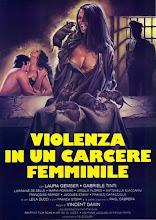 Violencia en una cárcel de mujeres (1982)
