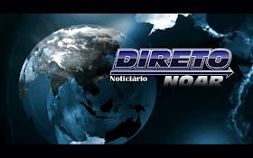 Direto Noar