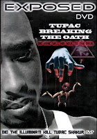 Exposed.DVD.Tupac.Breaking.The.Oath.2010.DVDRip