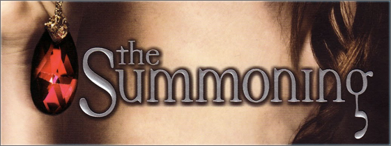 the summoning kelley armstrong pdf