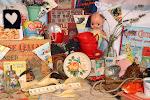 Totnes Nostalgic Mix Vintage Fairs