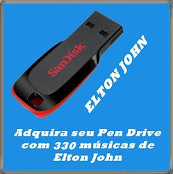 Adquira seu Pen Drive. Clique na imagem para mais detalhes
