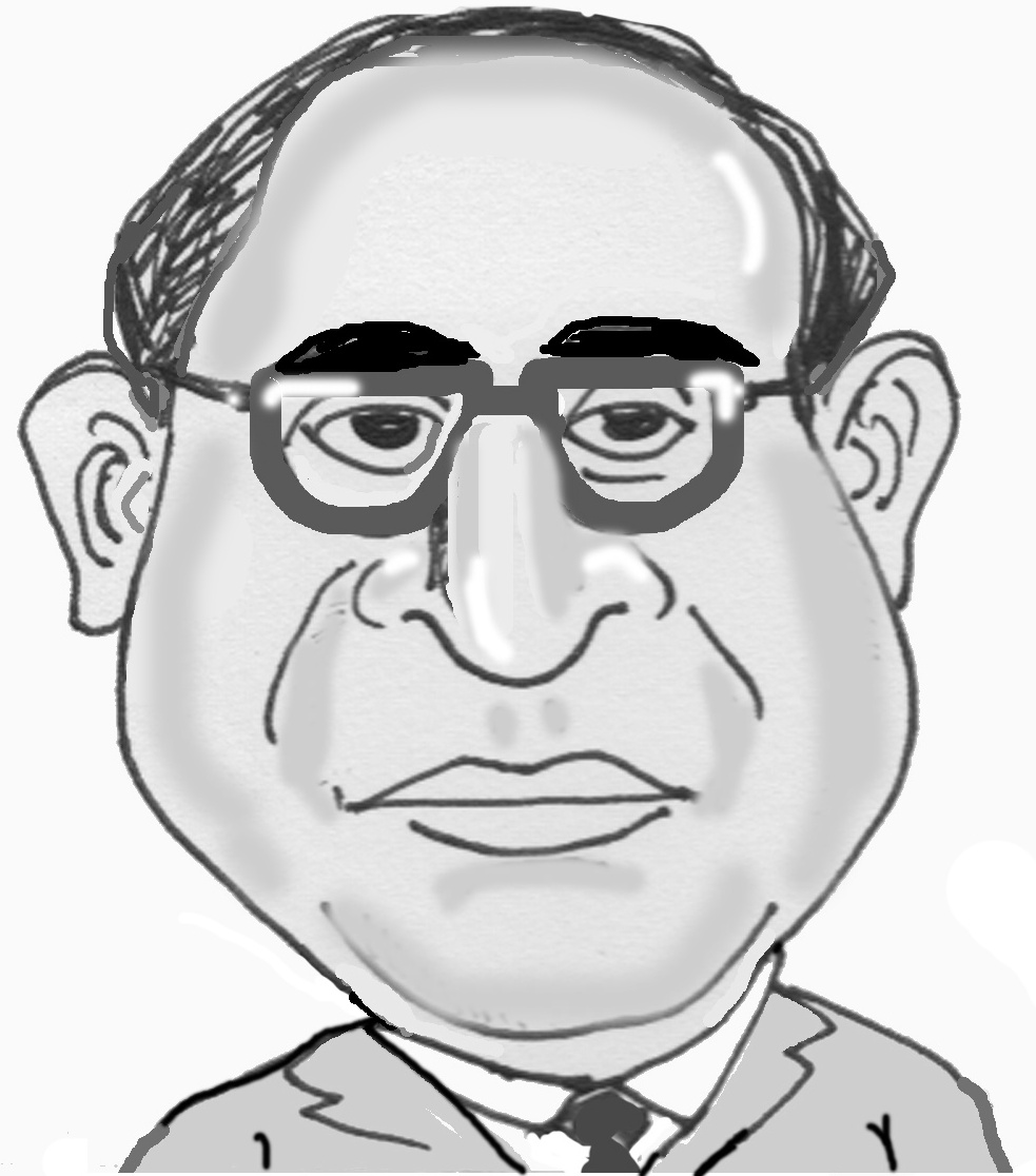 essay on life and mission of dr br ambedkar