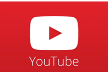 http://www.aluth.com/2014/12/youtube-is-testing-autoplay-feature.html