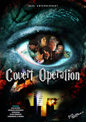 Covert Operation (2012) [Vose]