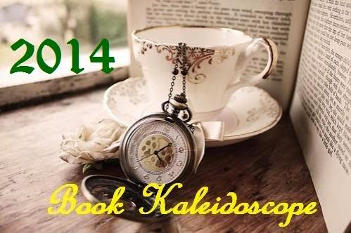 http://klasikfanda.blogspot.com/2014/11/book-kaleidoscope-2014.html