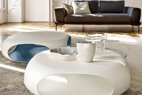 How To Choose A Coffee Table Design Matches The Living Room Interior Dolf Kr Ger