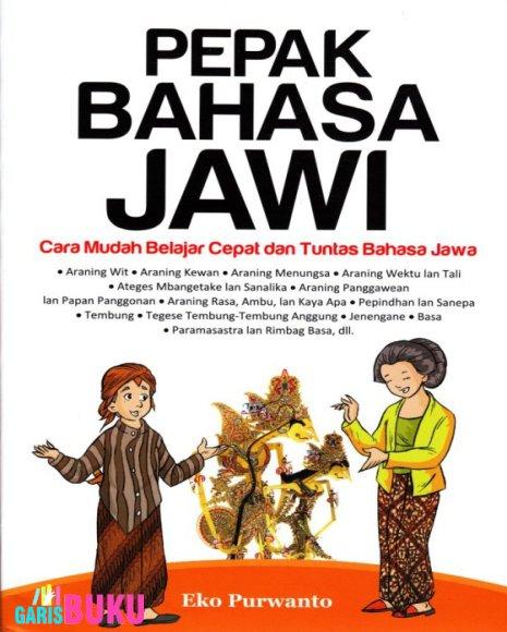 http://garisbuku.com/shop/pepak-bahasa-jawi/