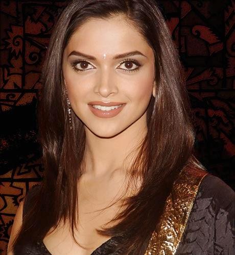Deepika padukone very sexy smile hd wallpaper