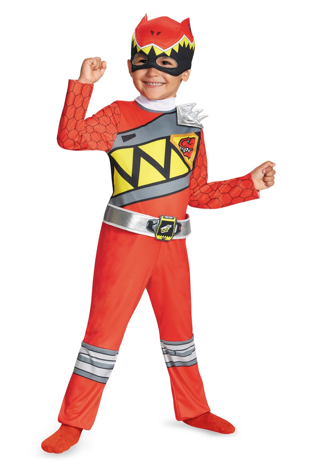 henshin grid power rangers dino charge halloween kid costumes. Black Bedroom Furniture Sets. Home Design Ideas