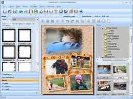 Software pembuat album foto digital 51