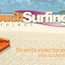 Travel tips: Couchsurfing