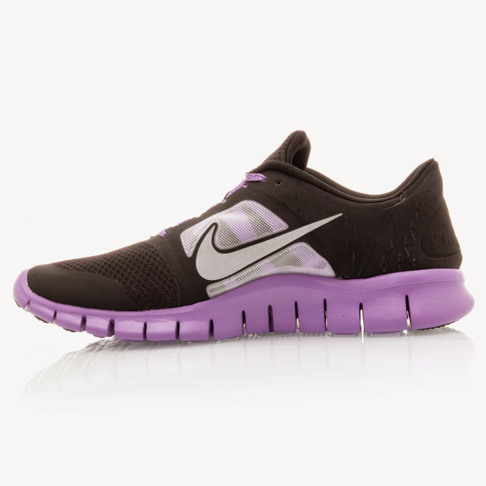 Pix For Nike Girl Shoes