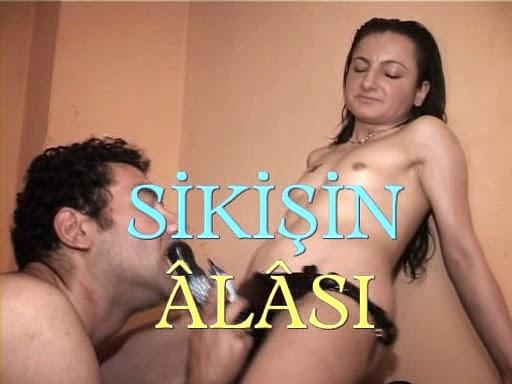 turk xxx: