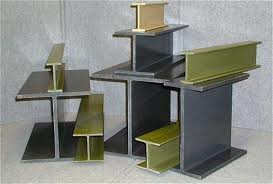 Model Besi Baja Kegunaan Besi Baja Supplier