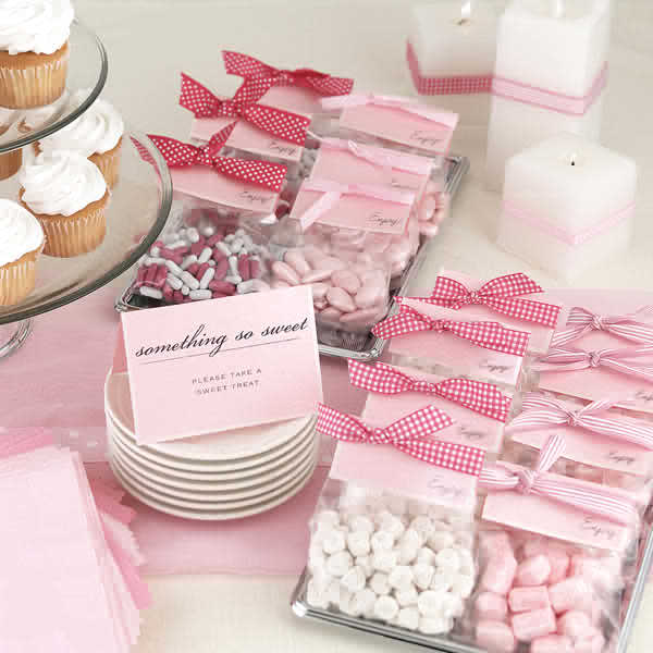 Girl Baby Shower Party Favor Ideas 600 x 600
