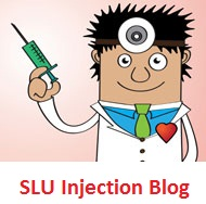 SLU Injection Blog