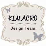 KIMACRO~キマクロ~