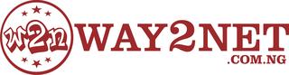 Way2Net.com.ng   Technology & Internet How Tos
