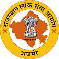 RPSC Online Sarkari Naukri Samachar