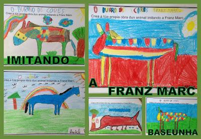 http://issuu.com/anllencarna/docs/frank_marc_3___pintura/1