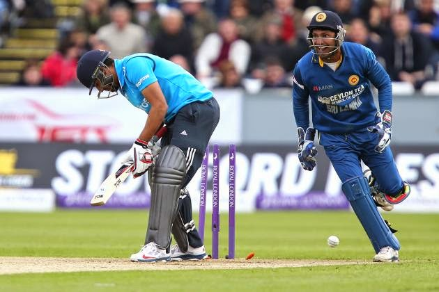 2015 cricket world cup england vs sri lanka live cricket,scorecard,live cricket score