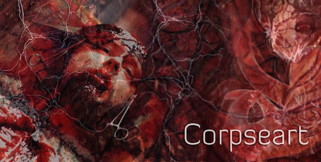 u-corpseart