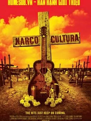 Băng Đảng Narco ...