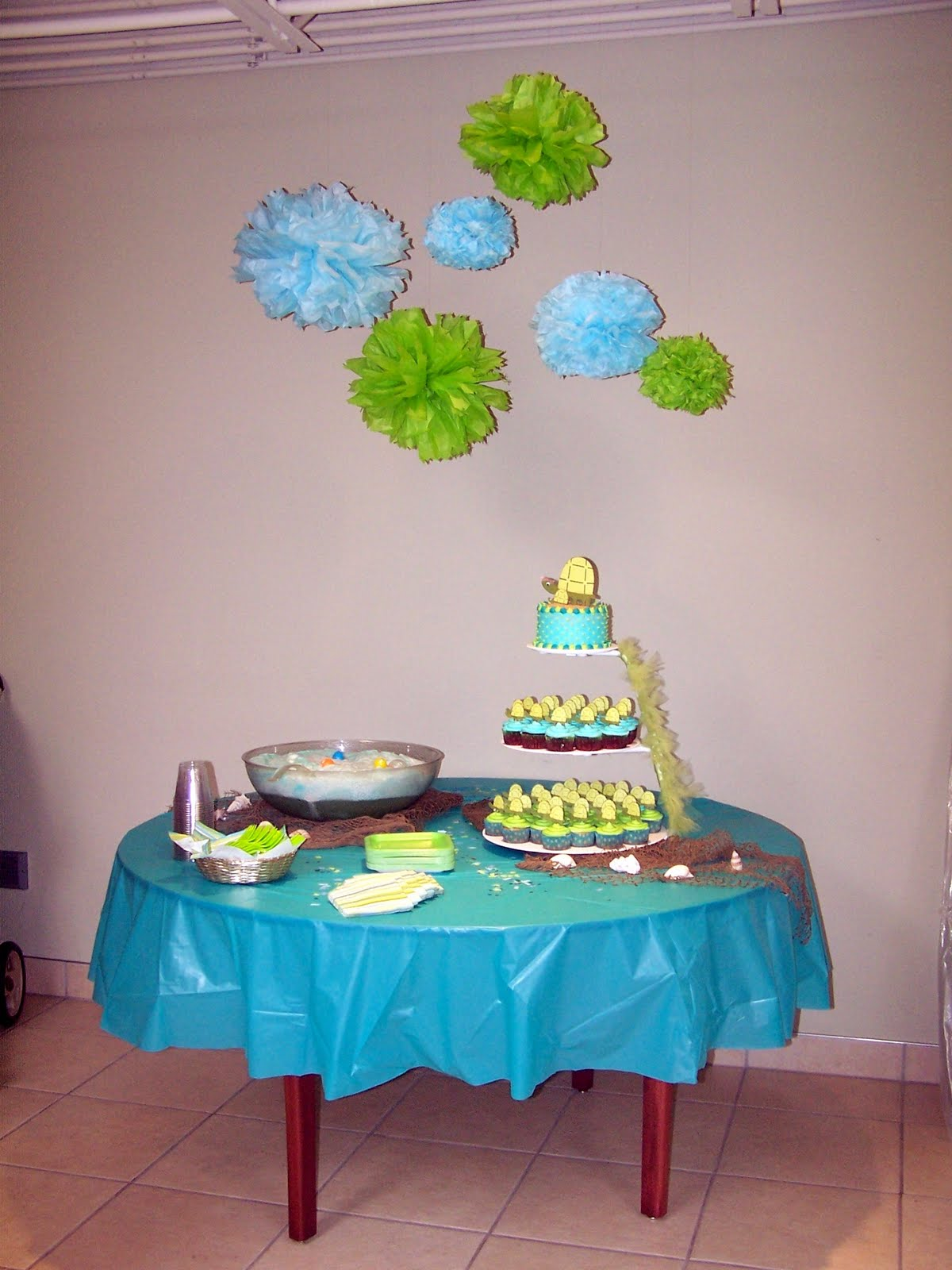 sea turtle baby shower the story of us my sea turtle themed ba