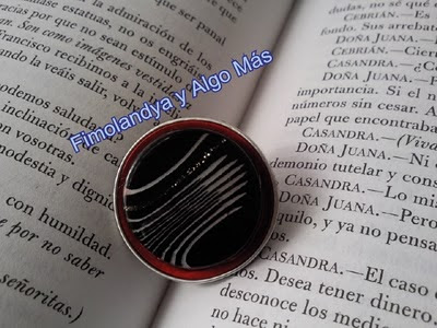 MIS MANUALIDADES: FIMO, FLORES CREMALLERAS, PULSERAS CHAPAS... - Página 2 Anillo+negro+1-agua