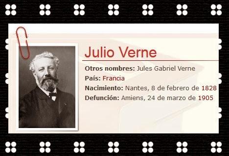 http://www.lecturalia.com/autor/349/julio-verne