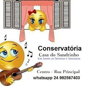 Conservatória